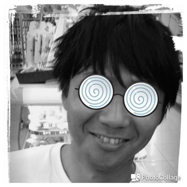 清野あきらさんのプロフィール