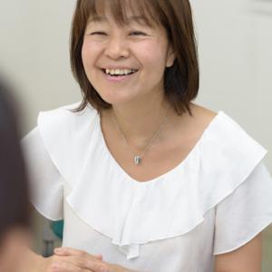 起立調節障害から笑顔を取り戻せる方法