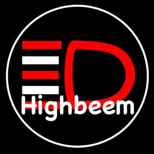 Highbeem