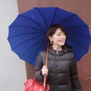 ゼロからの慶應通信チャレンジブログ
