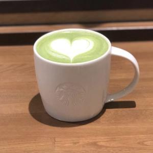 Starbucks  Time スタバタイム