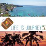 Life is Journey -気ままな旅行ブログ-
