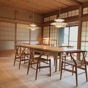 感動の整理収納 in Nagoya