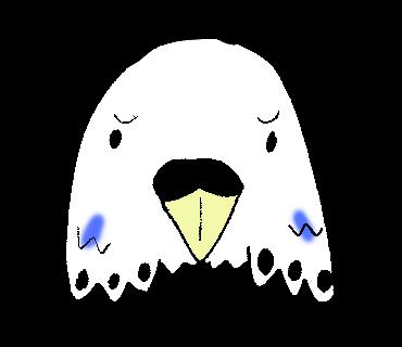 鳥使いさんのプロフィール