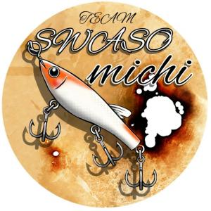 SWASO michi blog