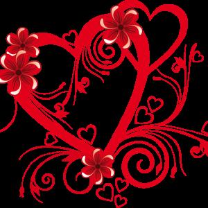 恋愛心理テクニック | 好きな女性に愛される魔法のブログ
