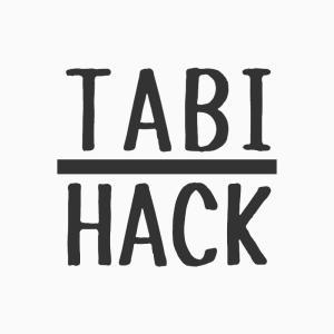 TABI-HACK