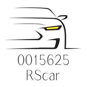 0015625RScar