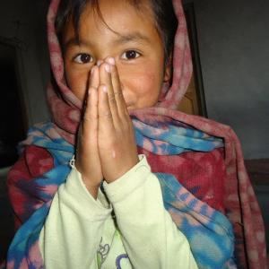 NEPAL LIVE