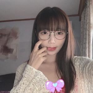 AKB48 Team SH 応援ブログ