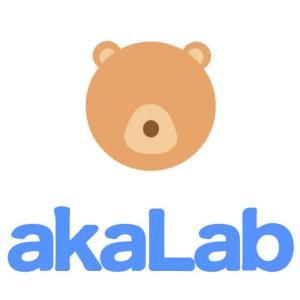 akaLab