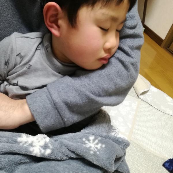 元・アラサー再受験生の医師日記
