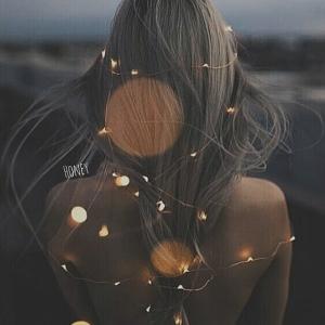 ─光と闇の間には─