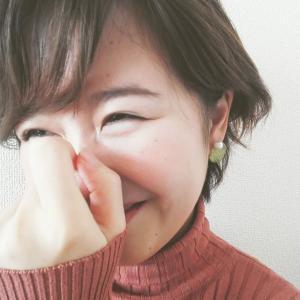 生花アクセサリー『MARICO KAZEHARU』のブログ