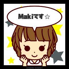 新米主婦Makiの野望雑記