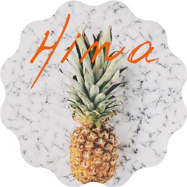 Hina Life Diary