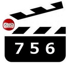 動画よろしく756