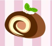 お菓子の家速報