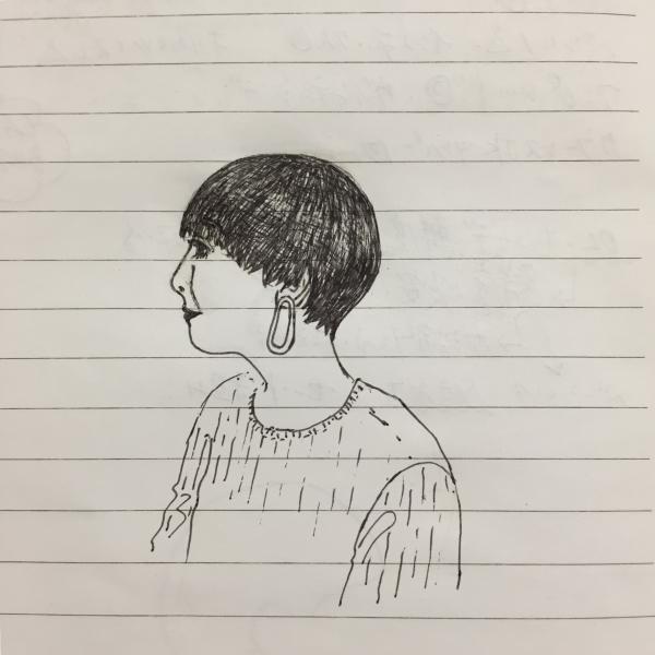 ABIRUさんのプロフィール