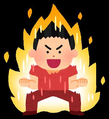kenkou-sapuri-infoさんのプロフィール