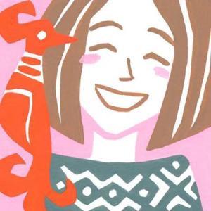 来ました広州!近江女の日々是好日ブログ