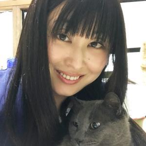 愛猫中心生活〜もっと一緒にいたいから‥いまできること〜ねこの鼻腔内腫瘍闘病記