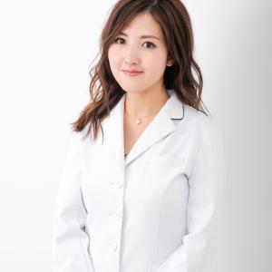 美容皮膚科ママ女医ヤギのブログ
