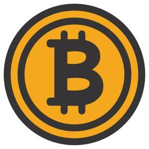 初心者でも分かる仮想通貨ブログ|タラトブログ