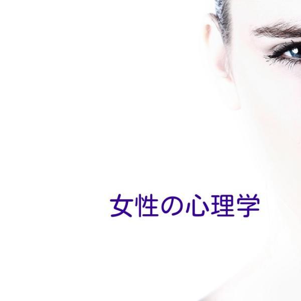 yoshiharuさんのプロフィール