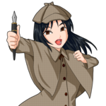森田彩莉さんのプロフィール