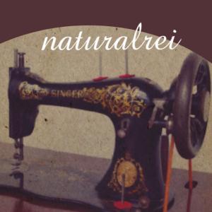 naturalreiのhandmadelife