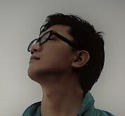 Standard-English.com