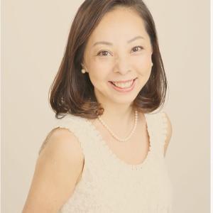 短期成婚が叶う青山の結婚相談所 婚活応援ブログ