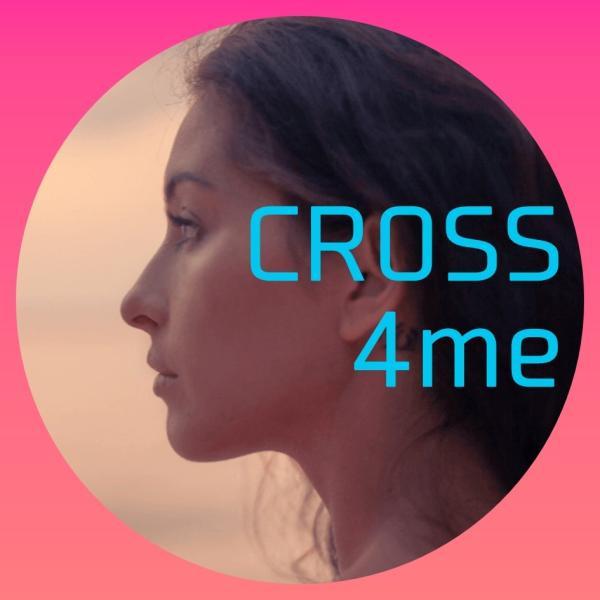CROSS4me(仮想通貨ブログマガジン)