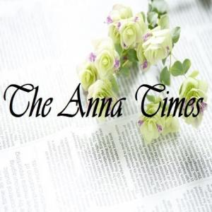 The Anna Times