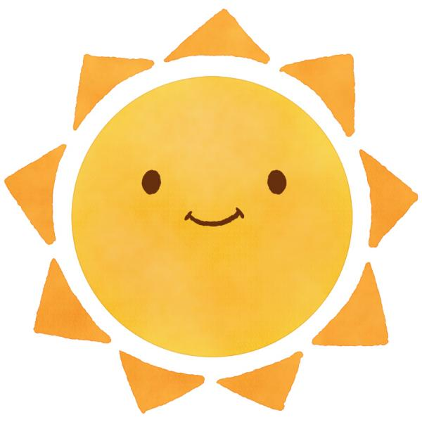 静かなる太陽さんのプロフィール