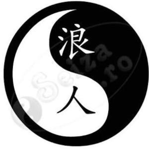 京大受かるマンのブログ