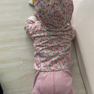 りーママの子育てブログ