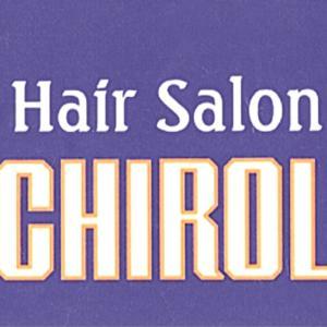 京都美容院Hair Salon CHIROL