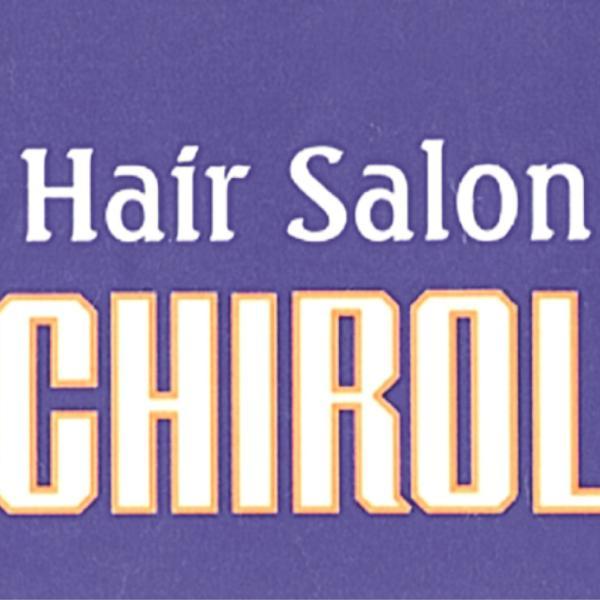 京都美容院Hair Salon CHIROLさんのプロフィール