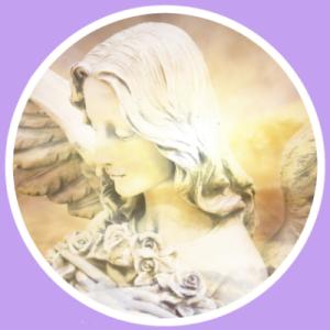 星と天使と陰陽の調和