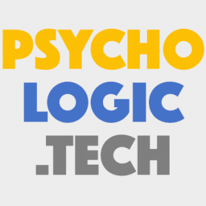 PSYCHOLOGIC.TECH