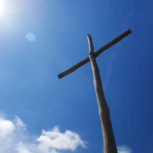 クリスチャンのトレードライフ