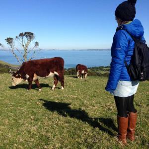 Happy Baby Diary ~ニュージーランド在住ママの初めての出産・育児日記~