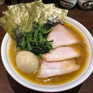 大田区グルメサイト