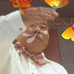 ときめ句ノスタルジッ句昭和親父の温故知新