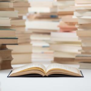 忙しい人のための書評ブログ