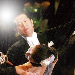 踊るミステリー作家の創作日記