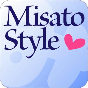Blog☆Misato Style