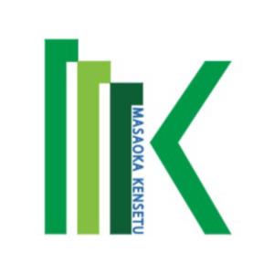 横浜市の鳶の会社 有限会社 正岡建設のブログ